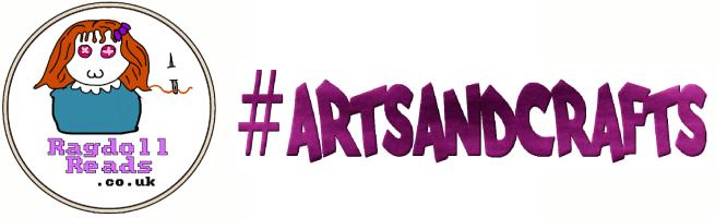 ArtsandCrafts.png